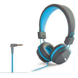 Fonestar X7 Auricular