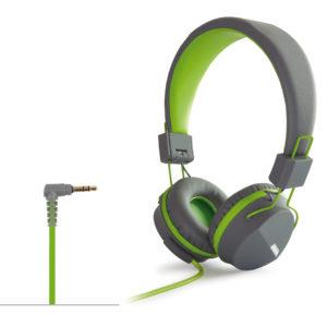 Fonestar X7 Auricular verde