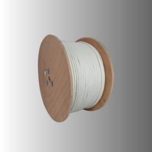Bobinas de cable
