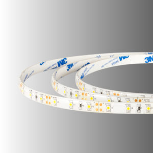 Tira led flexible