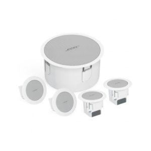Bose Freespace 3 conjunto