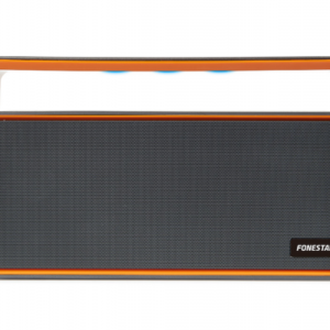 Fonestar Blueradio 51 altavoz bluetooth