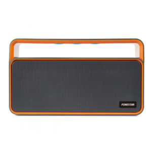Fonestar Blueradio altavoz bluetooth