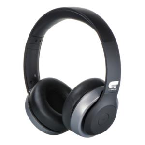 Fonestar Harmony auriculares bluetooth gris