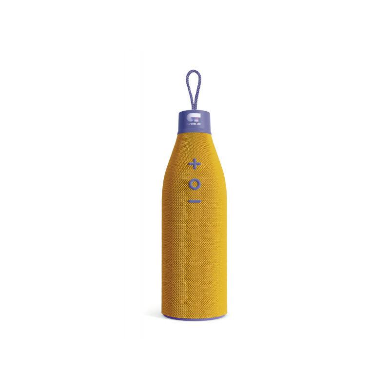 Fonestar Lemonbottle altavoz bluetooth