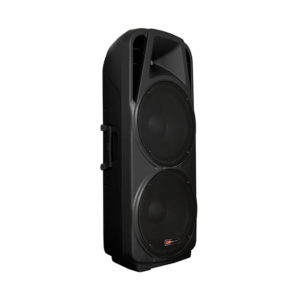 Mark MBX-12152A Bafle amplificado bluetooth