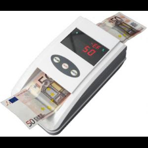DH 60.286 detector billetes falsos