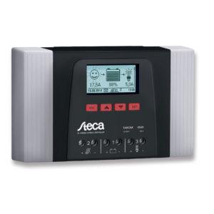 Steca TAROM 4545 Regulador solar