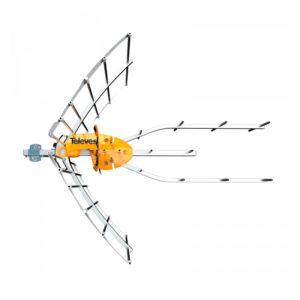 Televes 148901 Antena Ellipse 790
